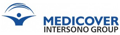 Medicover Intersono Group