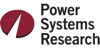 Power System Research