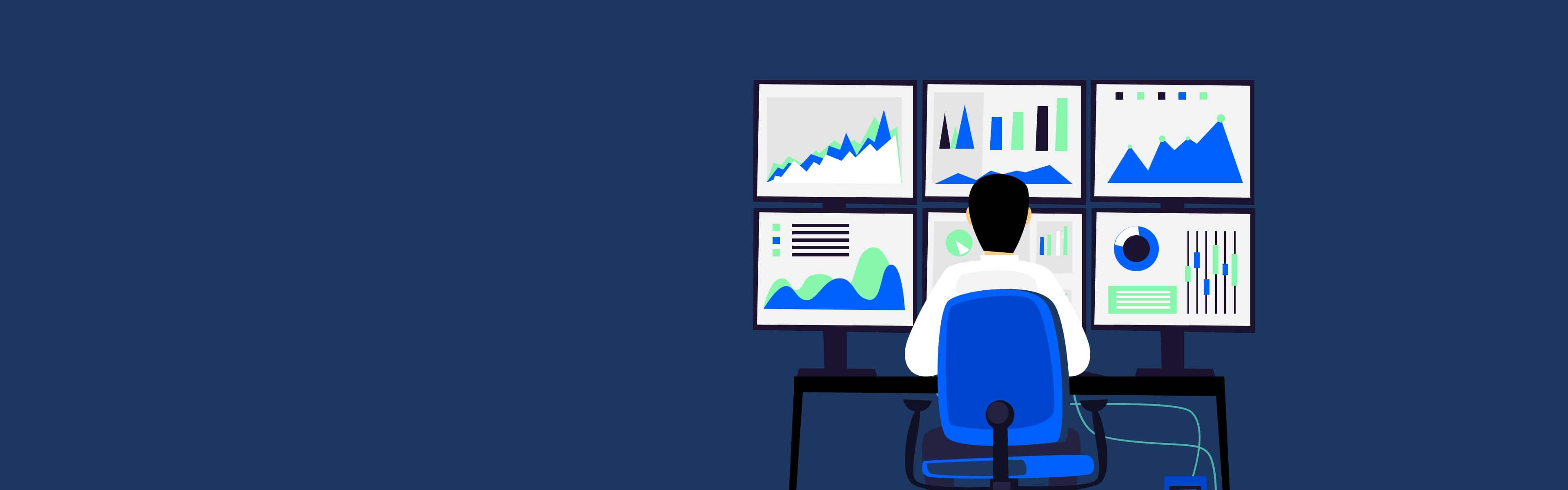 Getting the Most out of Predictive Analytics Tools
