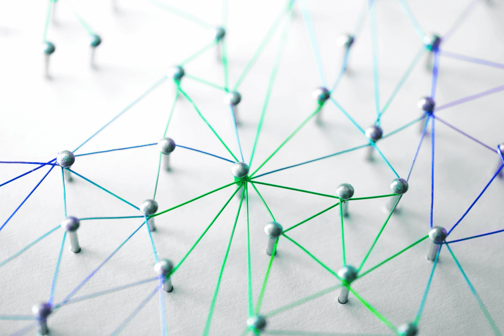 Countering IoT Security Issues: an Enterprise Guide