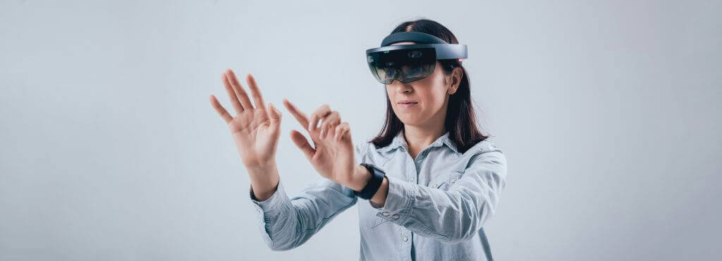 ugmented Reality Apps for Education